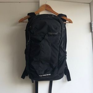 Marmot Toolbox 20 backpack